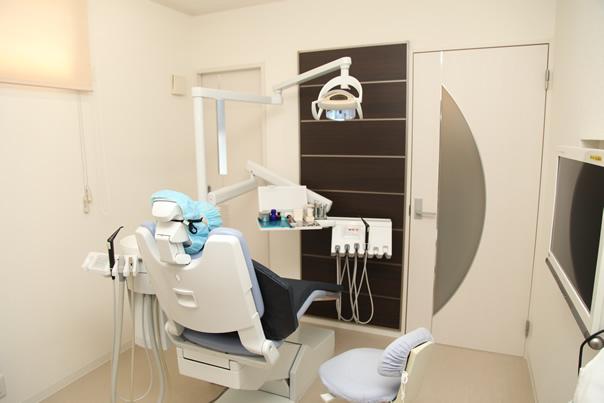 山下歯科医院photo